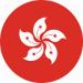 Flag_of_Hong_Kong_-_Circle-500